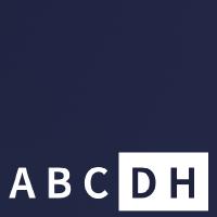ABC-DH