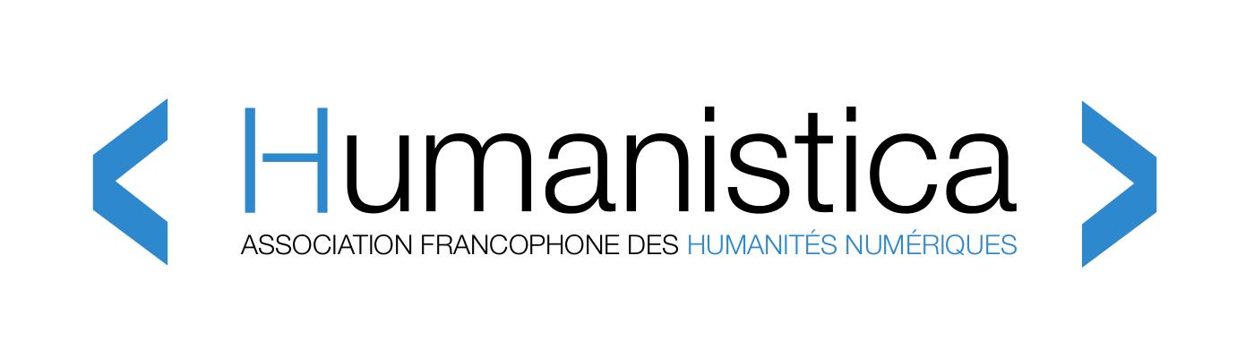 Humanistica